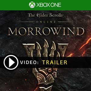 The Elder Scrolls Online Morrowind xbox-one Prices Digital or Box Edition