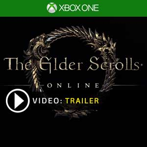 The Elder Scrolls Online Xbox Prices Digital or Box Edition