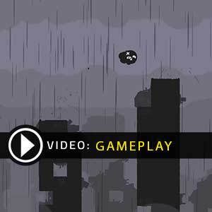 The End is Nigh Gameplay Video