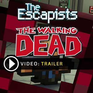 The Escapists The Walking Dead Digital Download Price Comparison