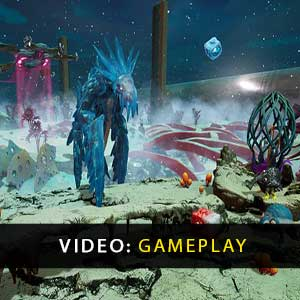 The Eternal Cylinder Gameplay Video
