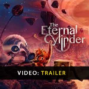The Eternal Cylinder Download Cheaper Price Comparison