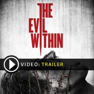 The Evil Within Digital Download Price Comparison