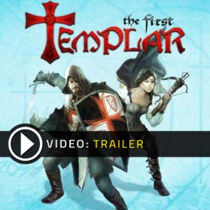 The First Templar Digital Download Price Comparison
