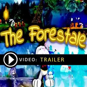 The Forestale Digital Download Price Comparison
