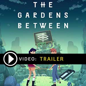 The Gardens Between Digital Download Price Comparison