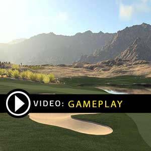 The Golf Club 2 Xbox One Code Price Comparison