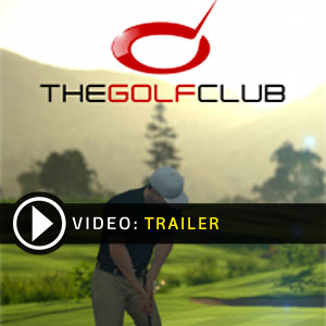 The Golf Club Digital Download Price Comparison