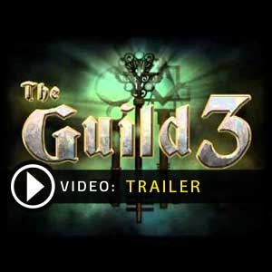 The Guild 3 Digital Download Price Comparison