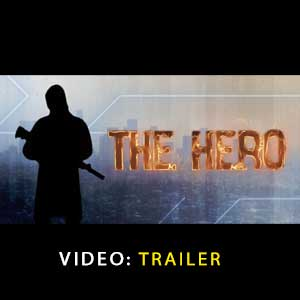 The Hero Digital Download Price Comparison