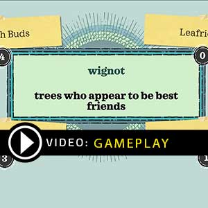 The Jackbox Party Pack 6 Gameplay Video
