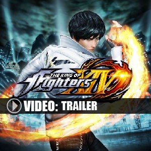 Acheter The King of Fighters 14 Clé Cd Comparateur Prix