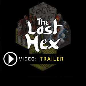 The Last Hex Digital Download Price Comparison