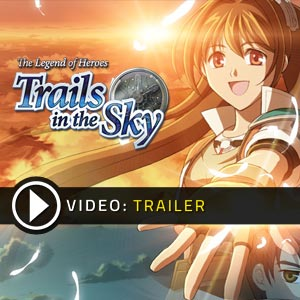 The Legend of Heroes Trails in the Sky Digital Download Price Comparison