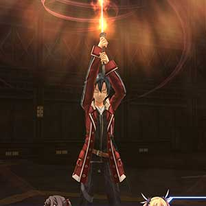 Trails in the Sky offshoot