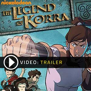 Legend Of Korra Digital Download Price Comparison