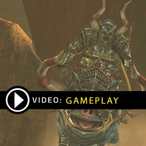 he Legend of Zelda Twilight Princess HD Nintendo Wii U Gameplay Video
