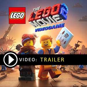 The LEGO Movie 2 Videogame Digital Download Price Comparison