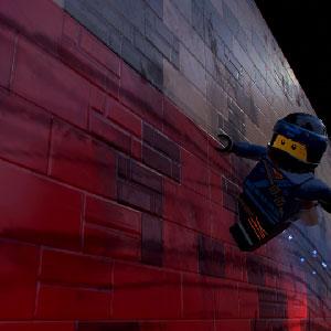 Ninjago Gameplay Image