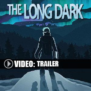 The Long Dark Digital Download Price Comparison
