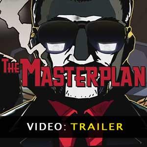 The Masterplan Digital Download Price Comparison