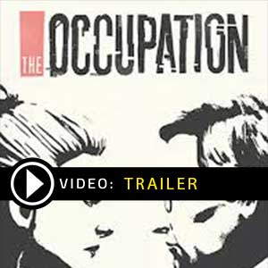 The Occupation Digital Download Price Comparison
