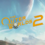 The Outer Worlds 2 Game Announced Officially!