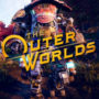 The Outer World's Critics Review Round-Up