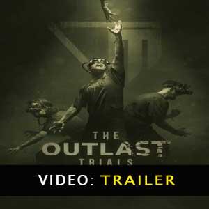 The Outlast Trials Digital Download Price Comparison