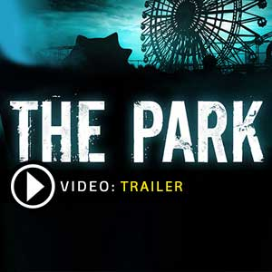The Park Digital Download Price Comparison