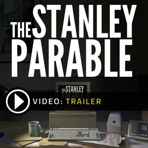 The Stanley Parable Digital Download Price Comparison