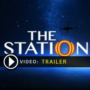 The Station Digital Download Price Comparison