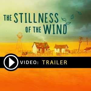 The Stillness of the Wind Digital Download Price Comparison