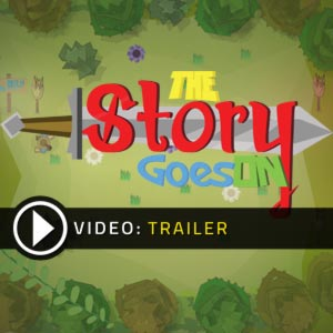 The Story Goes On Digital Download Price Comparison