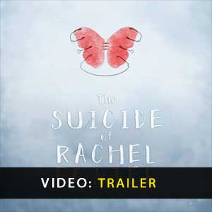 The Suicide of Rachel Foster Digital Download Price Comparison