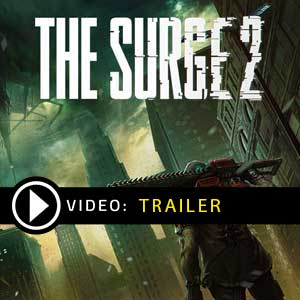 The Surge 2 Digital Download Price Comparison