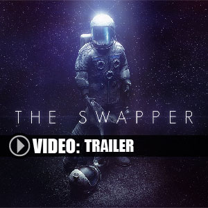 The Swapper Digital Download Price Comparison