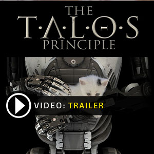 The Talos Principle Digital Download Price Comparison
