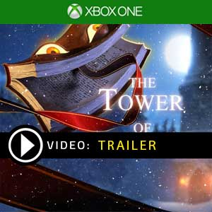 The Tower of Beatrice Xbox One Prices Digital or Box Edition