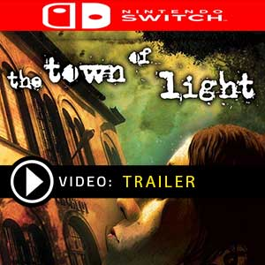 The Town of Light Nintendo Switch Prices Digital or Box Edition