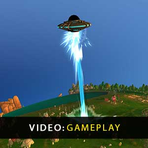 The Universim Gameplay Video