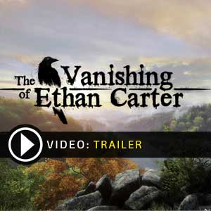 The Vanishing of Ethan Carter Digital Download Price Comparison