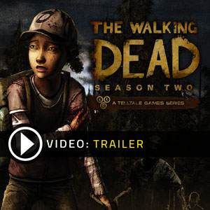 The Walking Dead Season 2 Digital Download Price Comparison