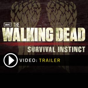 The Walking Dead - Survival Instinct Digital Download Price Comparison