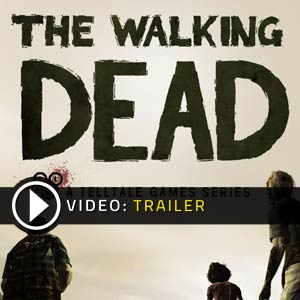 Buy The Walking Dead cd key compare price best deal