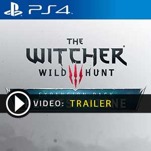 The Witcher 3 Wild Hunt Hearts of Stone PS4 Prices Digital or Box Edition