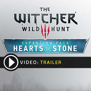The Witcher 3 Wild Hunt Hearts of Stone Digital Download Price Comparison