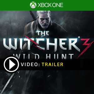 The Witcher 3 Wild Hunt Xbox One Prices Digital or Physical Edition