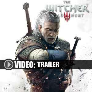 The Witcher 3 Wild Hunt Digital Download Price Comparison