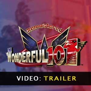 The Wonderful 101 Remastered Digital Download Price Comparison